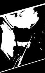 Profilový obrázek Hurdis