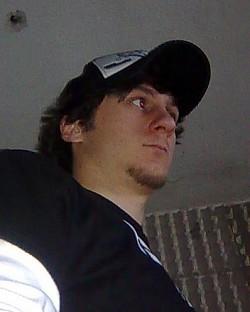 Profilový obrázek Hurko