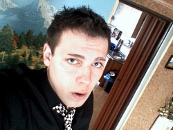 Profilový obrázek Hurwik