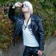 Profilový obrázek Hyňa Jovi