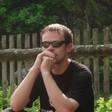 Profilový obrázek Hruso