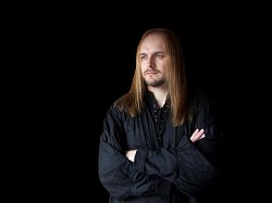 Profilový obrázek Bard