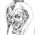 Profilový obrázek Iblís
