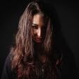 Profilový obrázek Ivís - Pororoca