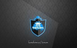 Profilový obrázek iCream - Graphic, Posters...