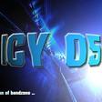 Profilový obrázek icy05