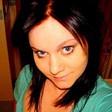 Profilový obrázek Iffe