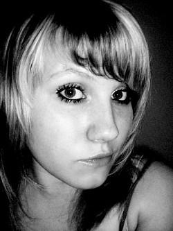Profilový obrázek ifi93