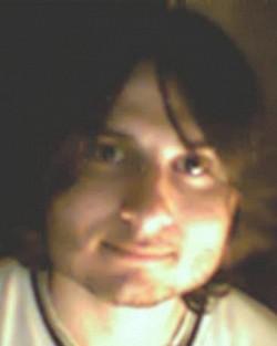 Profilový obrázek igi87