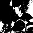 Profilový obrázek Igor60s