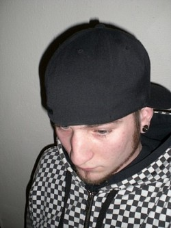 Profilový obrázek IGO.RE