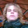 Profilový obrázek IIIMaLdA
