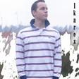 Profilový obrázek Ikarez