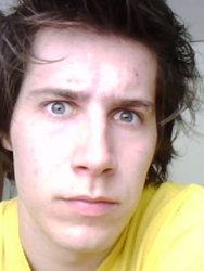 Profilový obrázek illwill