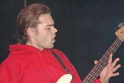 Profilový obrázek Illya Pavlov
