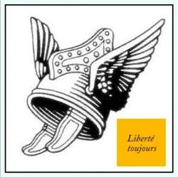 Profilový obrázek Liberté toujours