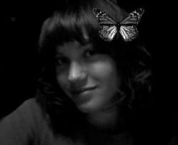 Profilový obrázek Imes