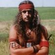 Profilový obrázek Indian75