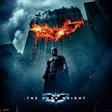 Profilový obrázek BATMAN  !
