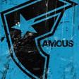 Profilový obrázek inFAMOUS