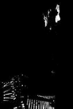 Profilový obrázek Infernia Demonicus