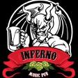 Profilový obrázek Inferno Music Pub