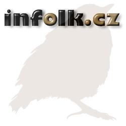 Profilový obrázek infolk