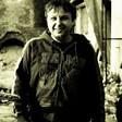 Profilový obrázek Ing. Ilič