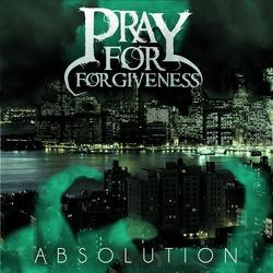 Profilový obrázek Pray for forgiveness