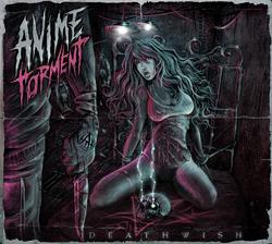 Profilový obrázek Anime Torment
