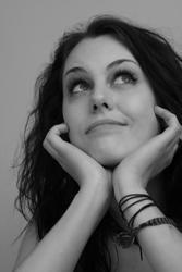 Profilový obrázek Inie