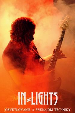 Profilový obrázek IN-LIGHTS