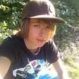 Profilový obrázek Innocent.Boy