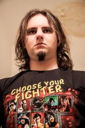 Profilový obrázek Oskar