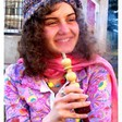 Profilový obrázek Irena Květová