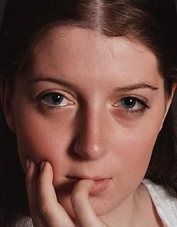 Profilový obrázek irenka