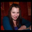 Profilový obrázek Ironickápanízvesnice-Punkérkasešpatnoukérkou