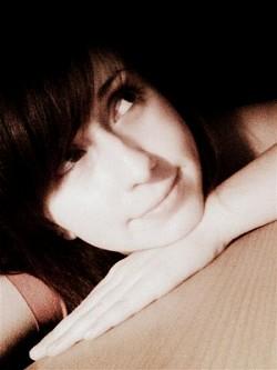 Profilový obrázek Irys