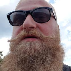 Profilový obrázek Isztwa