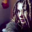 Profilový obrázek Iuliette_