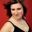 Profilový obrázek Ivankaaa002