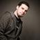 Profilový obrázek Ivan.ps
