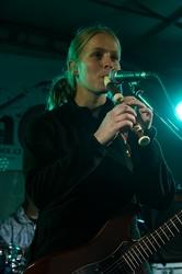 Profilový obrázek Iva