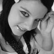 Profilový obrázek Ive