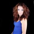Profilový obrázek Ywett