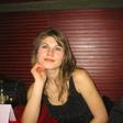 Profilový obrázek Iveta Kolačevová