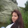 Profilový obrázek Iveta Venclová