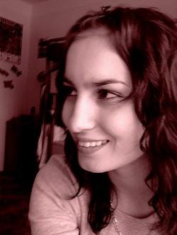 Profilový obrázek Ivetttinka22