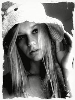 Profilový obrázek Ivka Šumská