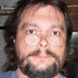 Profilový obrázek IvoAbbeImpertinentUncle
